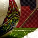 Boomerang - Futbol 5 en Sayago (1)