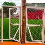Boomerang - Futbol 5 en Sayago (12)