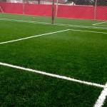 Boomerang - Futbol 5 en Sayago (13)