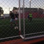 Boomerang - Futbol 5 en Sayago (14)