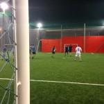 Boomerang - Futbol 5 en Sayago (15)