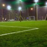 Boomerang - Futbol 5 en Sayago (4)