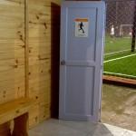 Boomerang - Futbol 5 en Sayago (8)