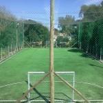canchas de futbol 5 malvin (1)
