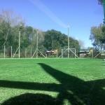 canchas de futbol 5 malvin (2)