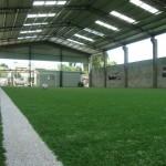 canchas de futbol 5 malvin (6)