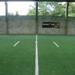 canchas de futbol 5 malvin (7)