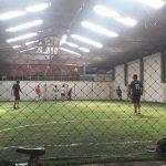 2 cabezas cancha de fútbol 5 en tres cruces montevideo (6)