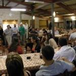 Canchas de fútbol 5 y barbacoa en Punta gorda Montevideo (11)
