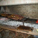 Canchas de fútbol 5 y barbacoa en Punta gorda Montevideo (15)