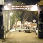 Canchas de fútbol 5 y barbacoa en Punta gorda Montevideo (2)