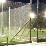 Canchas de fútbol 5 y barbacoa en Punta gorda Montevideo (3)
