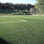 Canchas de fútbol 5 y barbacoa en Punta gorda Montevideo (5)