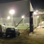 Canchas de fútbol 5 y barbacoa en Punta gorda Montevideo (6)