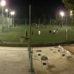 Canchas de fútbol 5 y barbacoa en Punta gorda Montevideo (8)