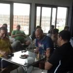 Cantina, canchas de fútbol 5 y fútbol 8 en Montevideo (8)