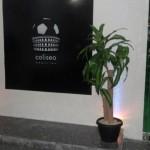 Coliseo canchas de fútbol 5 y fútbol 8 en Montevideo (11)