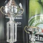 Premios canchas de fútbol 5 y fútbol 8 en Montevideo (12)