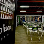 Premios canchas de fútbol 5 y fútbol 8 en Montevideo (20)