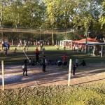 River Plate canchas de fútbol 5, Prado, Montevideo (5)