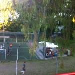 River Plate canchas de fútbol 5, Prado, Montevideo (7)
