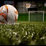 canchas de fútbol 5 y fútbol 8 en Montevideo (0)