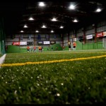 canchas de fútbol 5 y fútbol 8 en Montevideo (1)