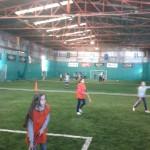 canchas de fútbol 5 y fútbol 8 en Montevideo (16)