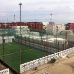 canchas de fútbol 5 y fútbol 8 en Montevideo (33)