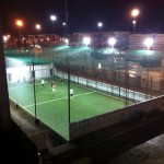 canchas de fútbol 5 y fútbol 8 en Montevideo (34)