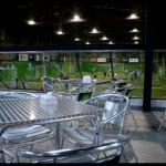 cantina, canchas de fútbol 5 y fútbol 8 en Montevideo (13)