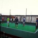 fútbol tenis en Montevideo (26)