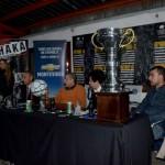 premios, canchas de fútbol 5 y fútbol 8 en Montevideo (18)