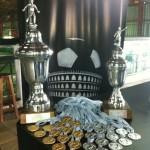 premios fútbol 5 y fútbol 8 en Montevideo (2)