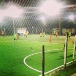 river plate futbol 5 prado (1)