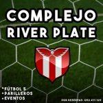 river plate futbol 5 prado (2)