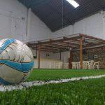 salterain-futbol-5