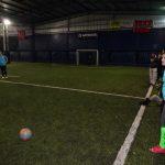 supermatch 5 futbol 5 montevideo (1)