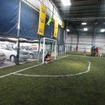 supermatch 5 futbol 5 montevideo (3)