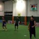 Quiero fútbol - cancha de fútbol 5 en montevideo (4)