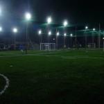 canchas de fútbol 5 en malvín montevideo (3)