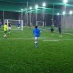 canchas de fútbol 5 en malvín montevideo (5)