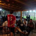 canchas de fútbol 5 en malvín montevideo (7)