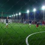 canchas de fútbol 5 en malvín montevideo (8)