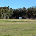 canchas de fútbol de montevideo cricket club (14)