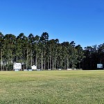 canchas de fútbol de montevideo cricket club (8)