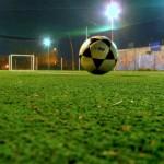 canchas de futbol 5 en malvin alto montevideo (2)