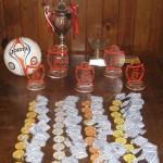 canchas de futbol 5 en malvin alto montevideo (3)