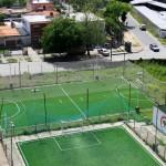 canchas de futbol 5 en malvin alto montevideo (6)