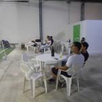 tiro libre cancha de fútbol 5 en montevideo (1)
